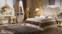 Спальня Роял