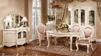 Гостиная-столовая Лоренцо