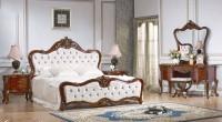 Спальня Романтика
