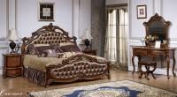 Спальня Анджелина