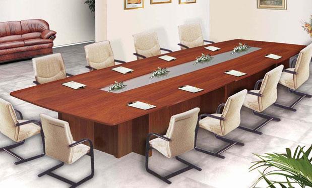Алекс-П стол для заседаний