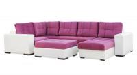 Набор мебели С-14 Модульный