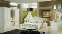 Спальня Юлия