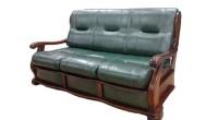Набор мягкой мебели Кантри 2