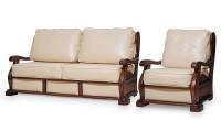 Набор мягкой мебели Кантри 3