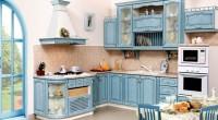 Кухня 69