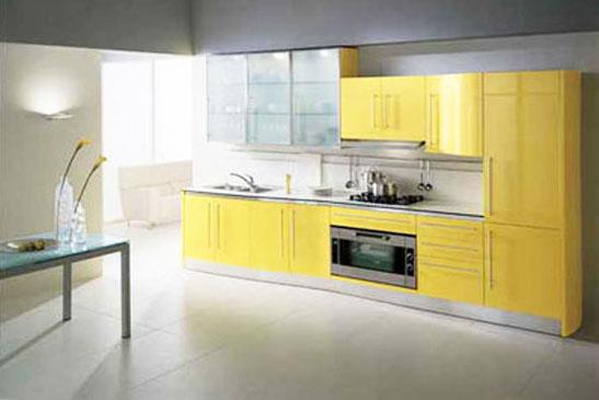 Кухня 86