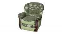Кресло Классика Д2
