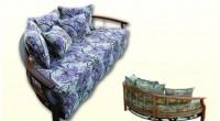 Комфорт 4 (круг) диван-кровать