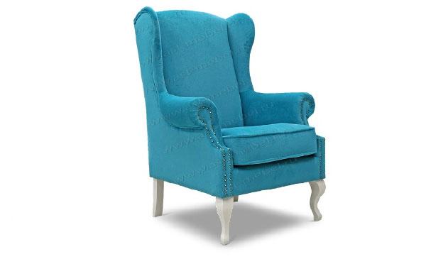 Кресло Консул 2-2