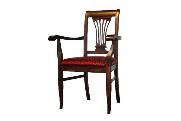 Кресло №43