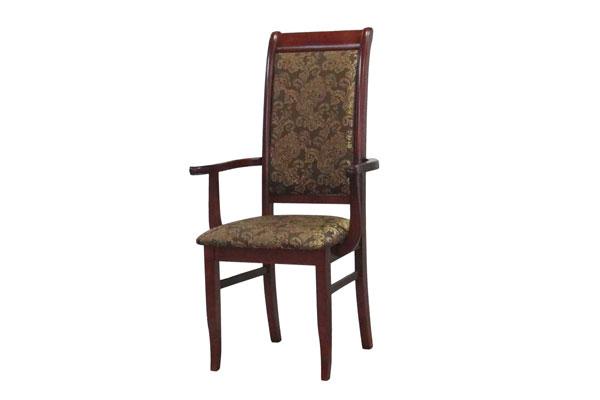 Кресло №44(В)