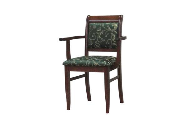Кресло №44