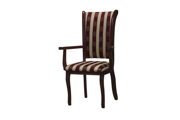 Кресло №45(В)