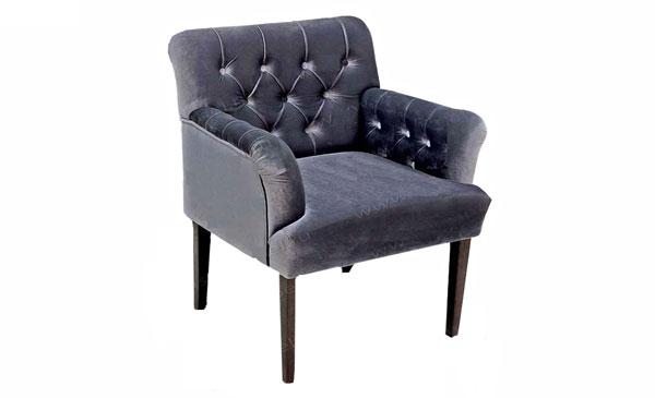 Кресло барное 7-2