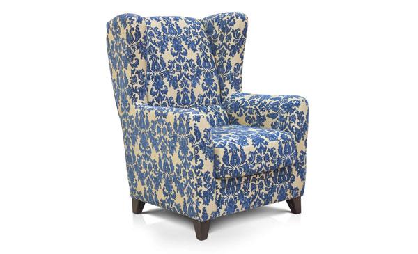 Кресло барное