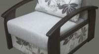 Кресло Еврокомфорт ГД