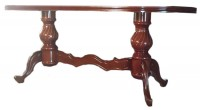 Обеденный стол Лапки ВК-1