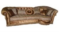 Диван-кровать софа Мадонна