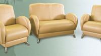 Набор мягкой мебели Мини