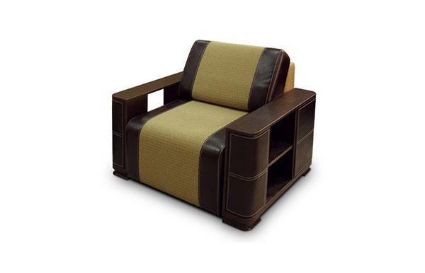 Кресло кЕвро ПД 2
