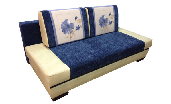 Диван-кровать трехместный Потсдам