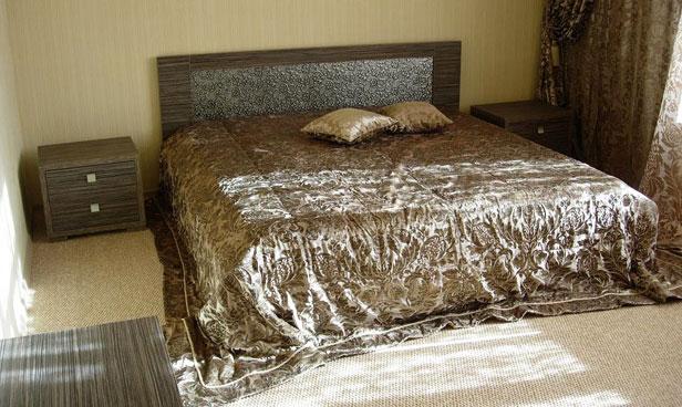 Престиж кровать