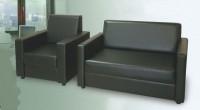 Набор мебели для офиса Салют