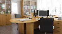Оперативная мебель стандарт