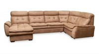 Набор мебели В-14 Модульный
