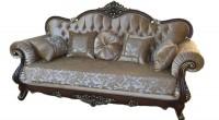 Диван-кровать Венеция 8
