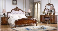Спальня Магдалена Орех