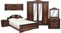 Спальня Аида