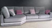 Диван-кровать угловой Лель-29 Бедфорд