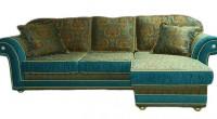 Набор мягкой мебели Эсмиральда угловой