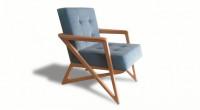 Кресло для отдыха Геометрия