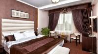 Набор мебели для гостиниц №1