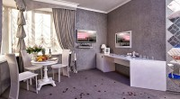 Набор мебели для гостиниц №4