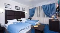 Набор мебели для гостиниц №6