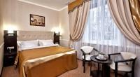 Набор мебели для гостиниц №7