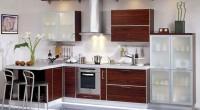 Кухня 216