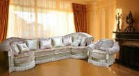 Набор мягкой мебели Мадонна