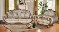 Набор мягкой мебели Милан
