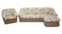 Набор мягкой мебели Уют-Мини