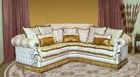 Набор мягкой мебели Валенсия 2