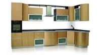 Кухня К2
